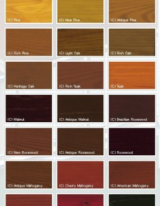 Photos of interior wood stain colours chart also rh woodstainruiteispot